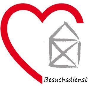 BesuchsdienstV3kl