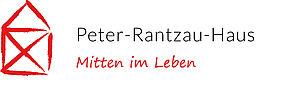 Peter-Rantzau-Haus