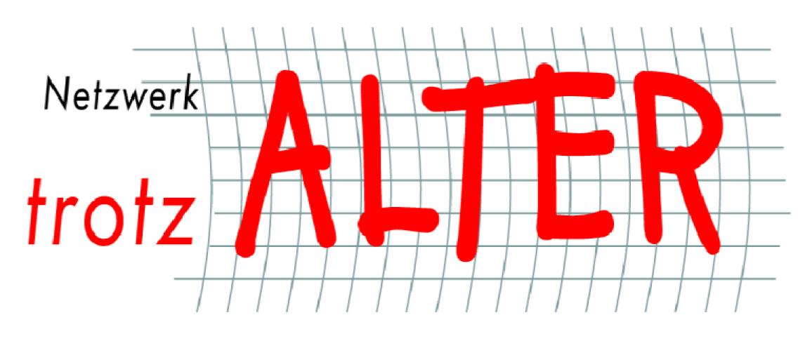 Logo Netzwerk tA