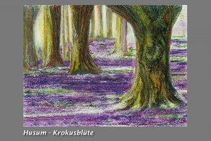 Malerbilder 28-04-2017_01