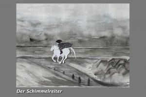 Malerbilder 28-04-2017_03