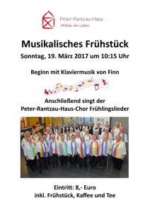Musikalisches Frühstück 19.03.2017 Aushang-page-001