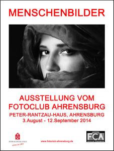 Plakat_Menschenbilder_2014_K.jpg